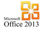 Office2013_1