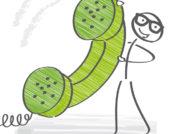 Abbildung, abstrakt, anrufen, Hotline, beruf, business, cartoon, charakter, information, auskunft, dienstleistung, anrufen, Anruf, Verbindung, kommunikation, firma, hallo, icon, service, kontakt, konzept, mŠnnchen, managen, meldung, Akquise, Telefon-Akquise, Telefon, Telefonhšrer, telefonieren, Telefonnummer, telefongesprŠch, mitarbeiter, operator, callcenter, Beratung, beraten, sprechen, symbol, technologie, telekommunikation, Stimme, Telefonakquise, support, Kundendienst